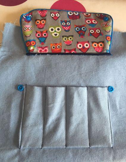 Pochette-encours-crochet_G-surfile