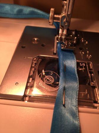 Pochette-encours-crochet_couture-biais