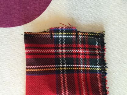 Foulard-ecossais_ouverture