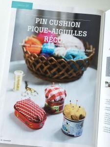 Pic-epingles_magazine