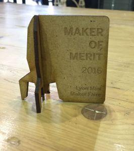 MakerFaire_trophee