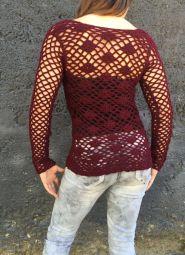 Pull-crochet_dos2