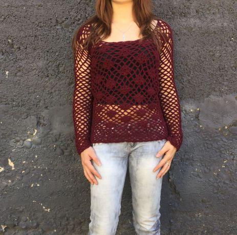 Pull-crochet_face1