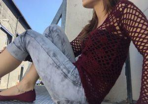 Pull-crochet_pause
