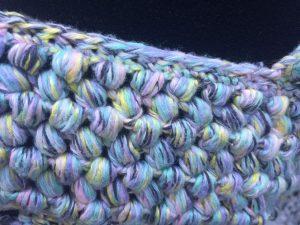 Debardeur-crochet_zoom-noppes