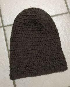 bonnet2_aplat