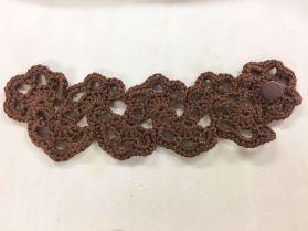 Bracelets-flowers_plat-marron