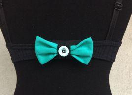 Bleu-vert-pournoir_soutif