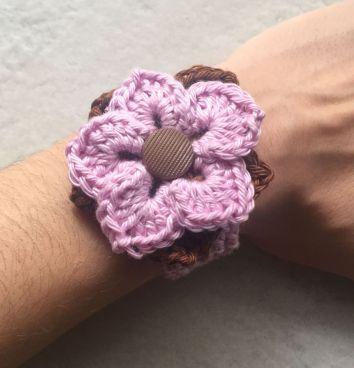 Bracelets-fleur_havane-guim_fleur