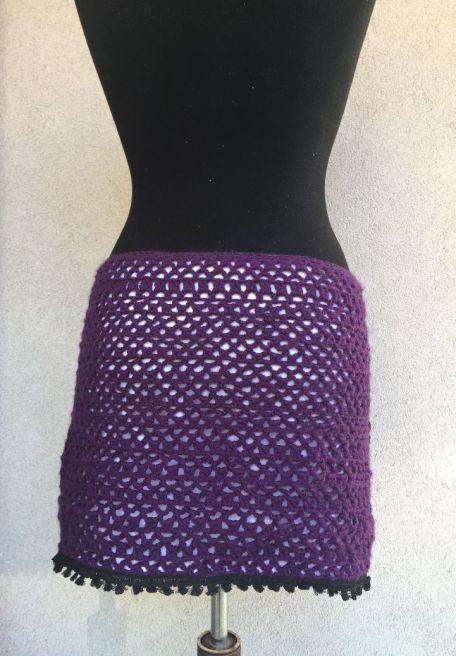 Jupe-crochet_mannequin2