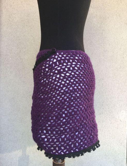 Jupe-crochet_mannequin3