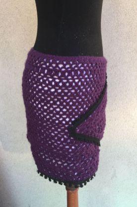 Jupe-crochet_mannequin4