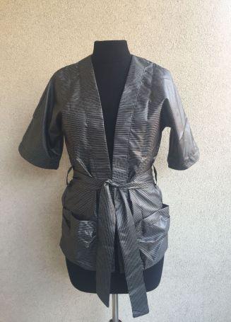 Kimono-toile_mannequin-ferme