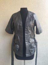 Kimono-toile_mannequin-ouvert