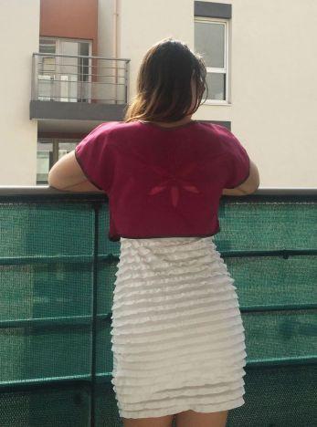 Bolero-rosace_porte-dos