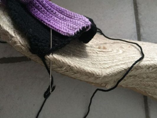 Chaussures-crochet_couture1