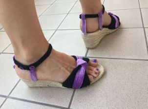 Chaussures-crochet_portee-arriere