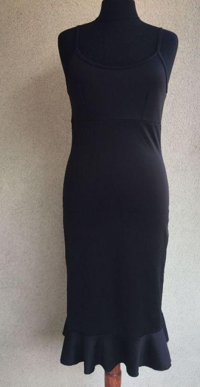 Robe-noire-custom_avant-devant