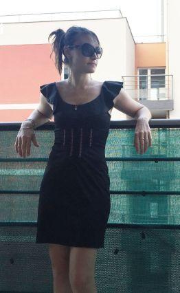 Robe-noire-custom_devant