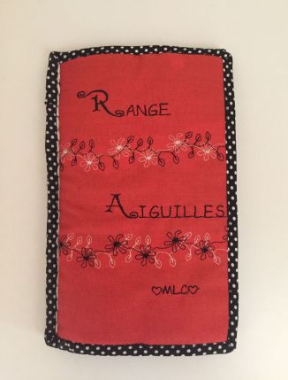 Range-aiguilles_devant