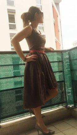 Robe-vintage_cote
