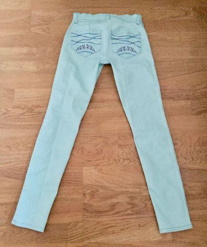 Pantalon-jeans_dos