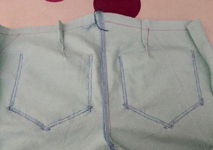 Pantalon-jeans_int-dos