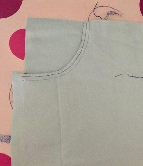 Pantalon-jeans_rendu-deuxieme-partie