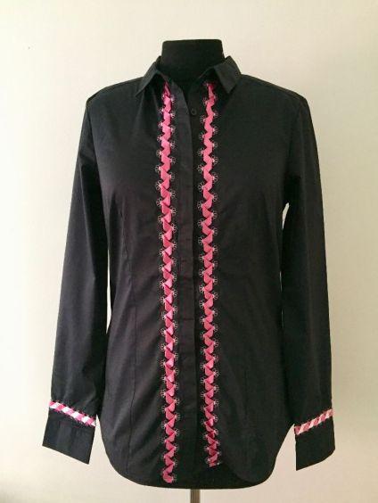 Chemises-custom_1-devant