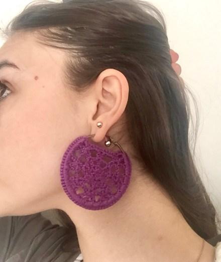 Creoles-crochet_violettes-portees2