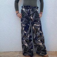 Mon pantalon large