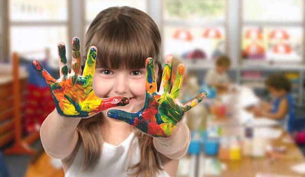 children-daycare