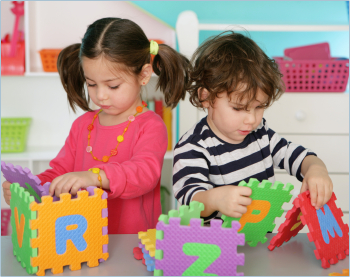 day_care_services_and_childrens_products