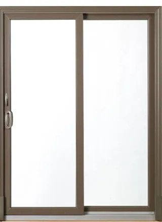 patio doors philadelphia pa renewal