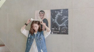 [穿搭] SUPER COLOR♥選你最愛的style