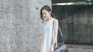 [包包] 台灣設計師簡約俐落包款♥Marco Laurent
