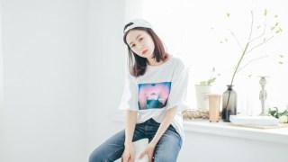 [穿搭] 韓國甜美個性購物網站icecream12戰利品分享♥