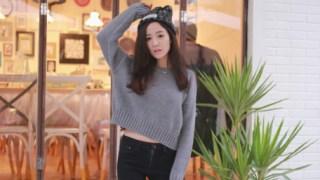 [美鞋] MIT台灣製造的驕傲♥富發牌美鞋