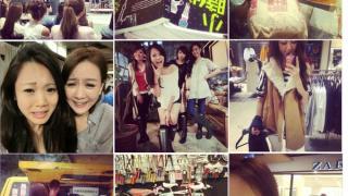 [TALK] Instagram Diary ♥ 八月生活中的小確幸