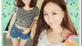 [APP] 女孩們注意 ♥ 超日系可愛的Snapeee相片app