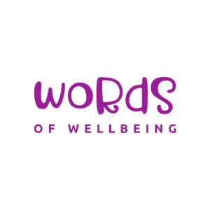 Words of Wellbeing