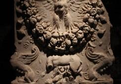 朱庇特神庙之狼祭坛
