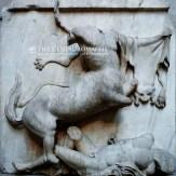 Parthenon-4