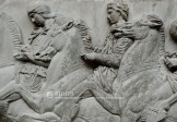 Parthenon-6