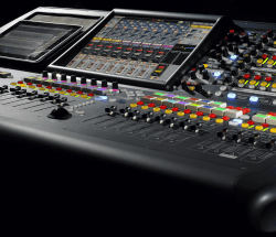 MIDAS PRO2 System Added To Rental Inventory