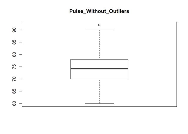 2_box_pulse