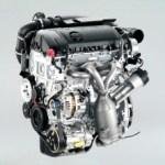Pežo 1.6 THP/VTi/Bmw 1.6 N43 motor – Istorija motora
