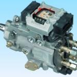 Bosch VP44 pumpa visokog pritiska – Bosch VP44