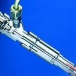 Piezo injector – Kvarovi – Common rail sistem