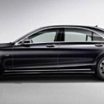 Mercedes luksuzni modeli – Pregled kroz istoriju